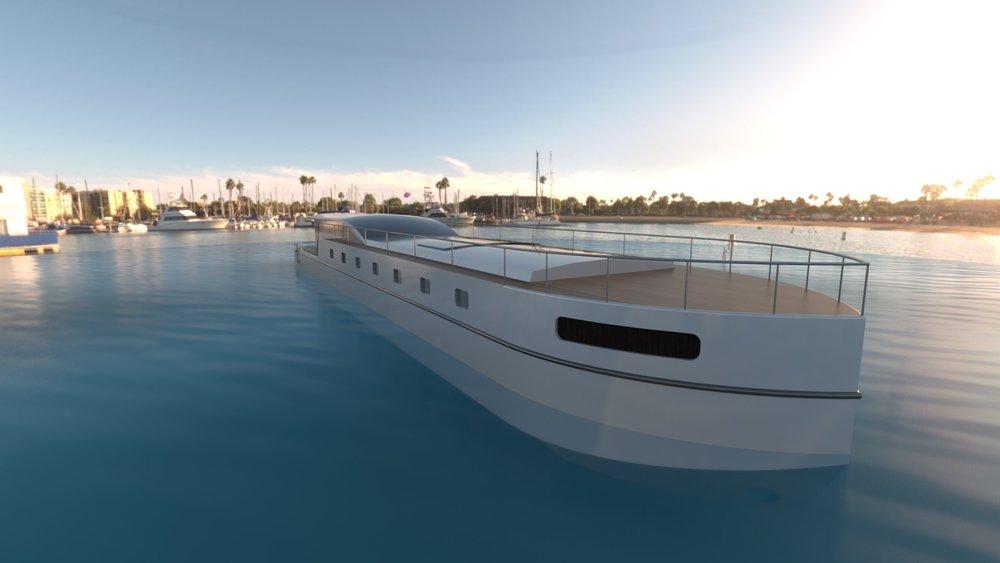 superbarge front (1)-min.jpg