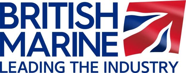 British_Marine_Logo_Landscape_4col_jpg-min.jpg