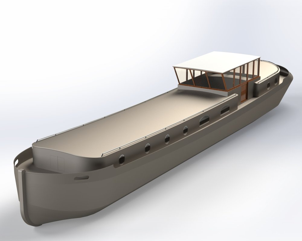 Dutch Barge Front Iso Metal Finish-min.jpg