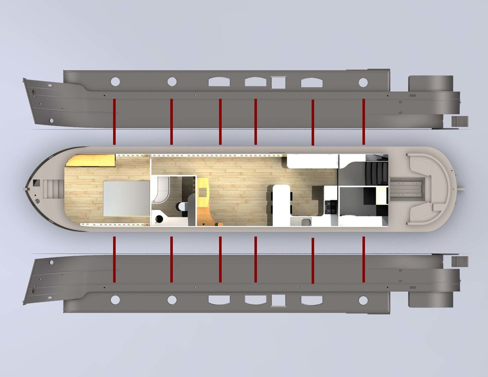 plan project for window positions-min.jpg