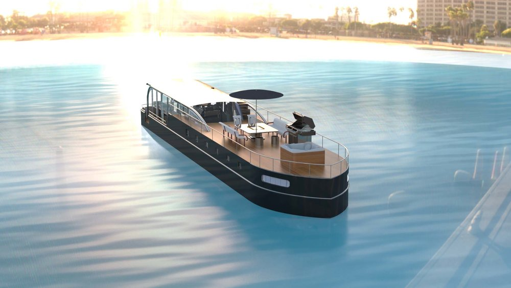 Super-barge-river-boat