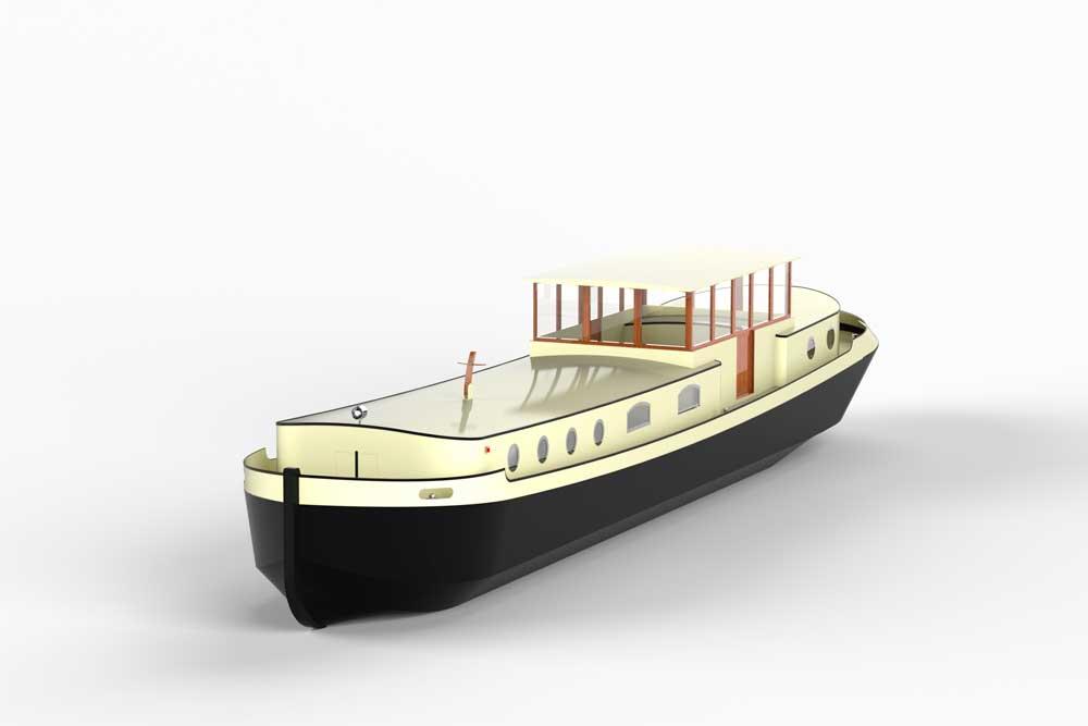 Titan-dutch-barge-for-sale
