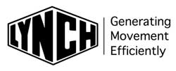 lynch-electric-motors-partnership-with-nottingham-boat-company