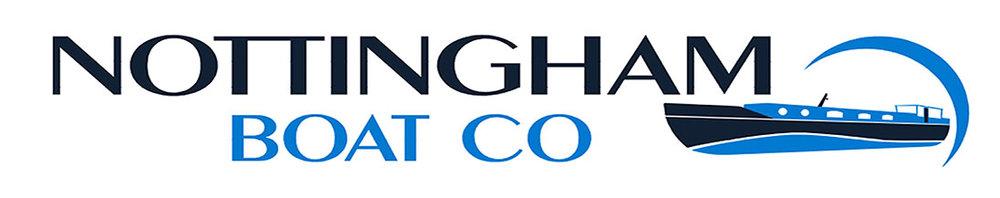 NBC logo hd 263px x 52px 300dpi.jpg