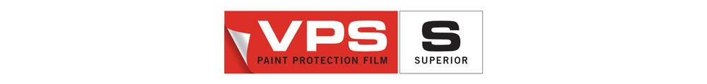 vps-superior-logo.jpg