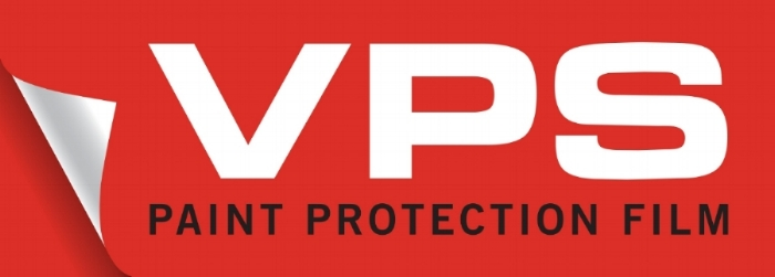 VPS PAINT PROTECTION FILM