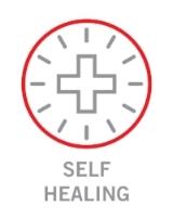 self healing icon.jpg