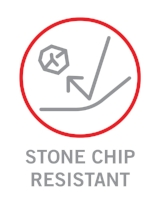 chip resistant icon.jpg