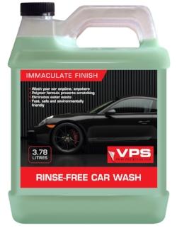 car wash resized.jpg