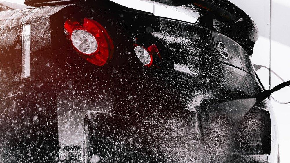 car wash square - Copy.jpg