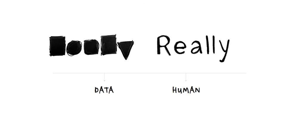 Really logo explanation