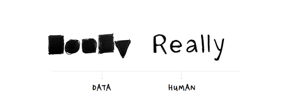 Really_logo_forklaring.png