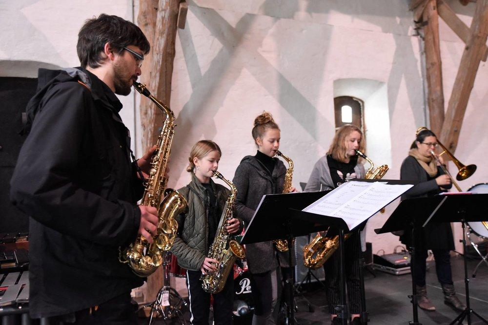 Musikskolen.jpg
