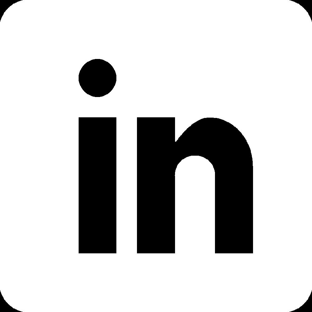 Tilitieto_linkedin.png