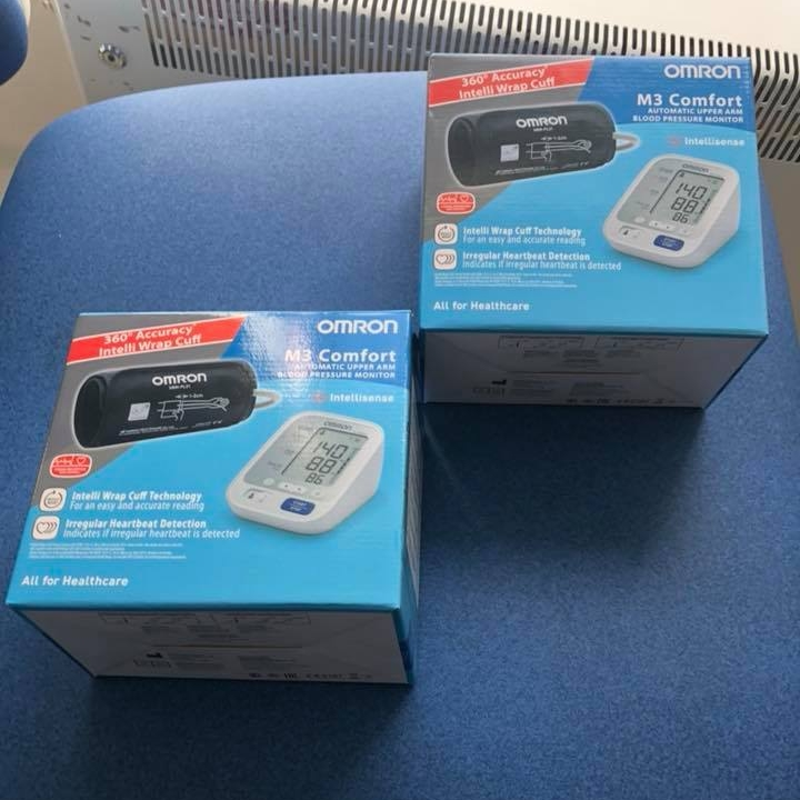 Aug 2018 - Portable blood pressure machines.jpg