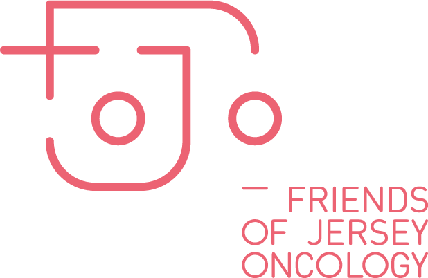 FRIENDS OF JERSEY ONCOLOGY