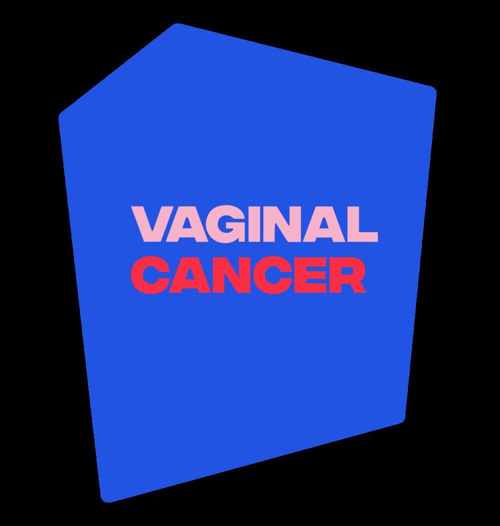 Gynae_Cancer5.png