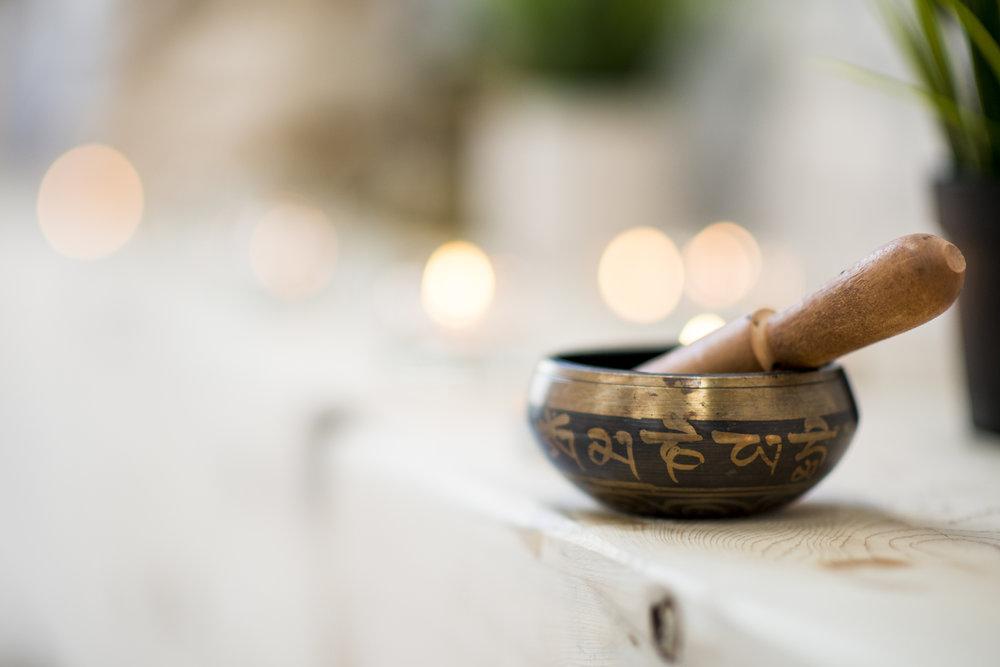 Meditation bowl.jpg