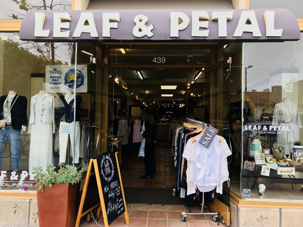 Leaf and Petal.jpg