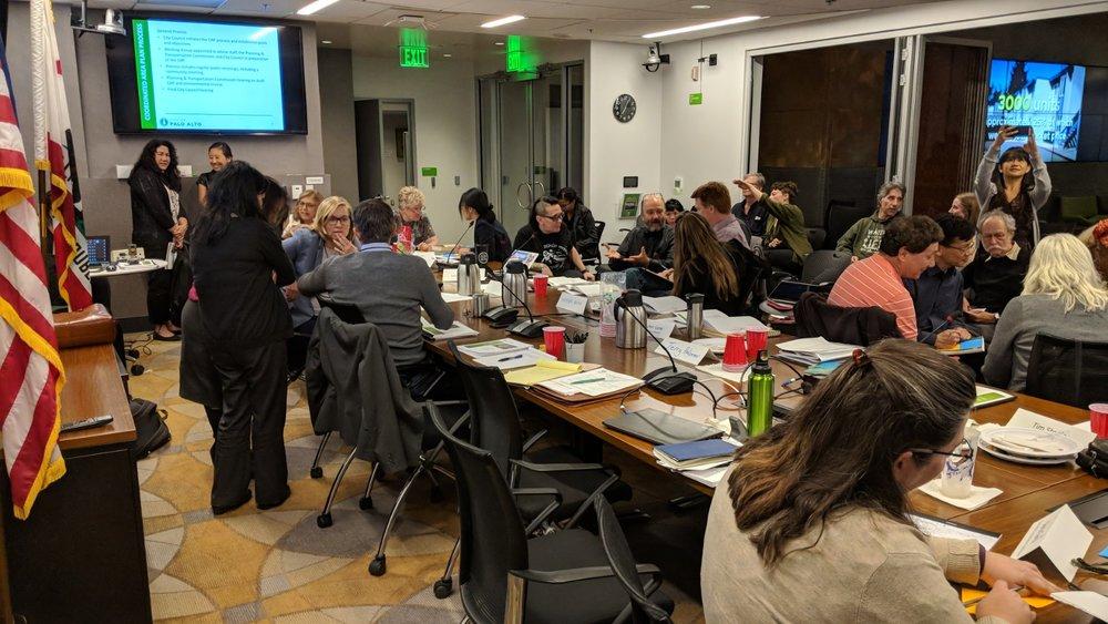 WG_Meeting#1-2.jpg