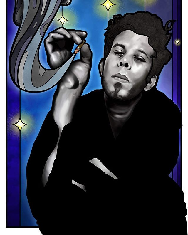 This is one my absolute heroes. This Is Tom Waits. It's also available on my website #tomwaitsart # #art #illustration #drawing #draw #graffiti #picture #artist #sketch #sketchbook #paper #pen #mural #instaart #streetart #instagood #gallery #ink #creative #photooftheday #instaartist #procreate #graphics #artoftheday #digitalart #style #portrait #popart #design