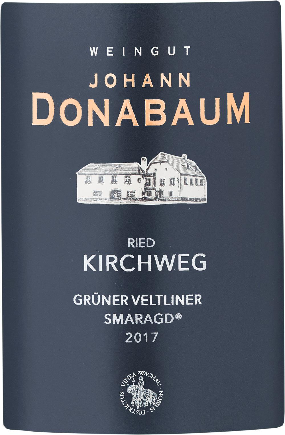 Kirchweg-GV.jpg