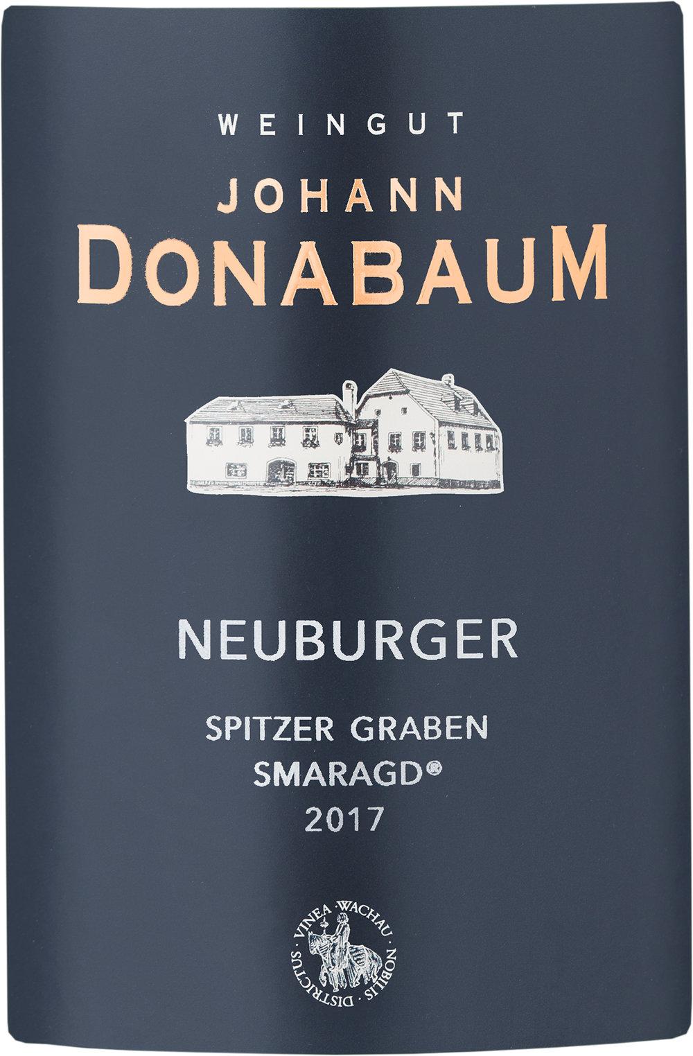 Neuburger-Spitzer-Graben.jpg