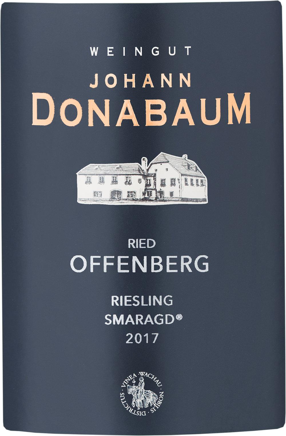 Offenberg-Riesling.jpg