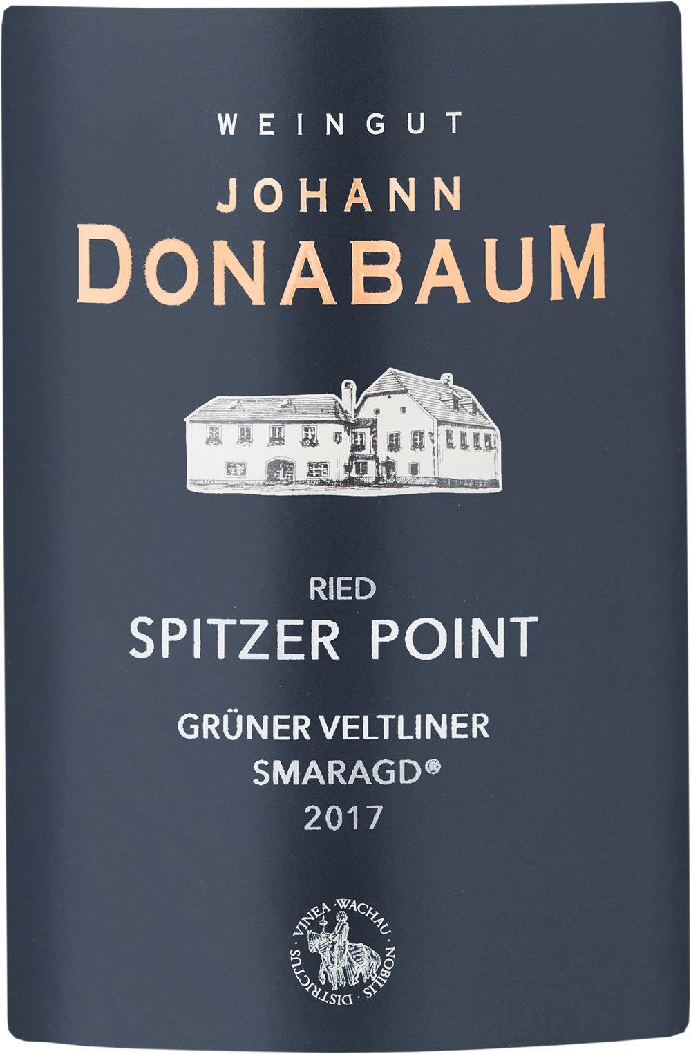 Spitzer-Point-GV.jpg
