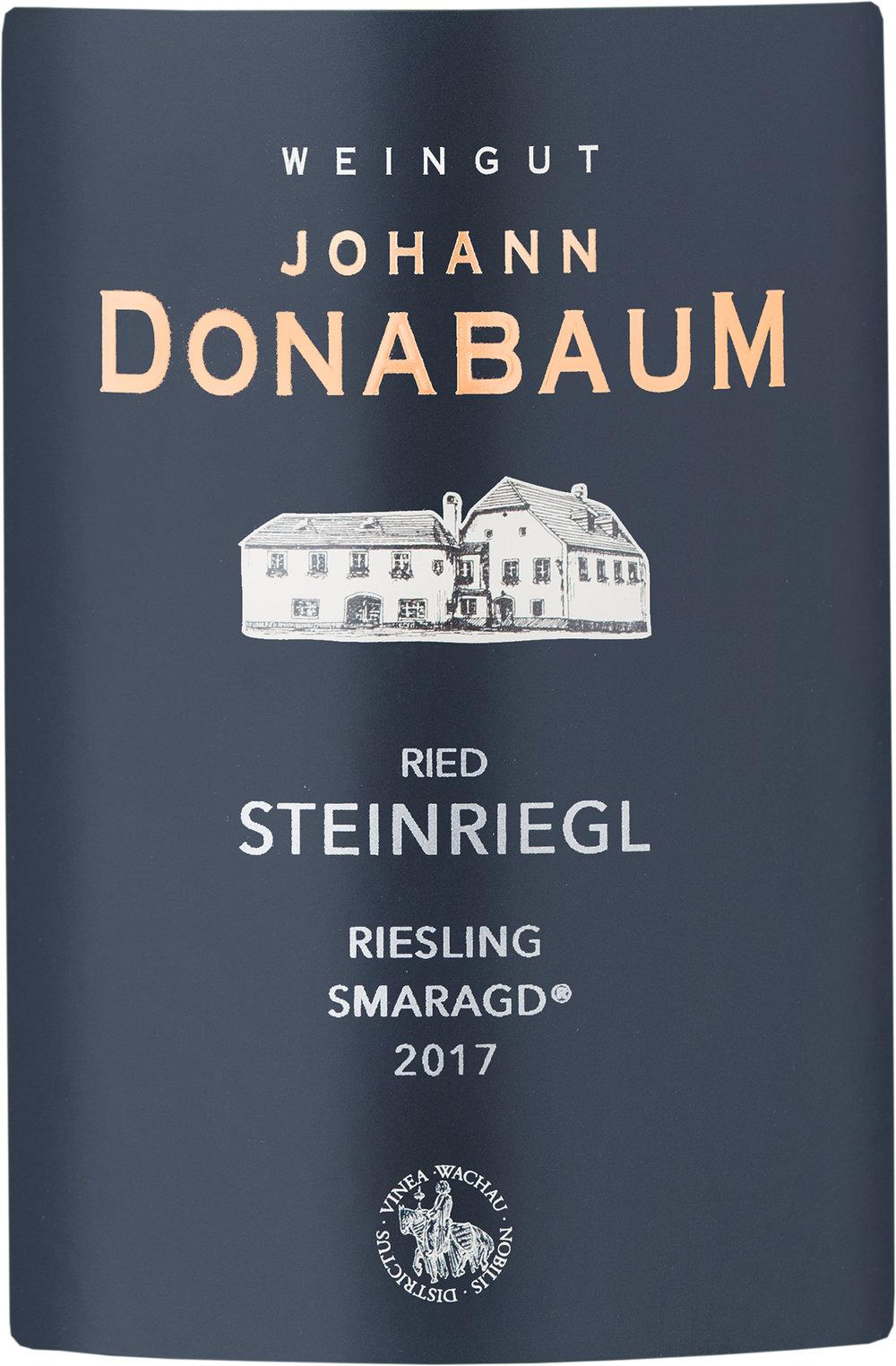 Steinriegl-Riesling.jpg