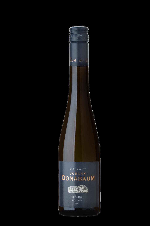 Weingut Johann Donabaum - Riesling Auslese