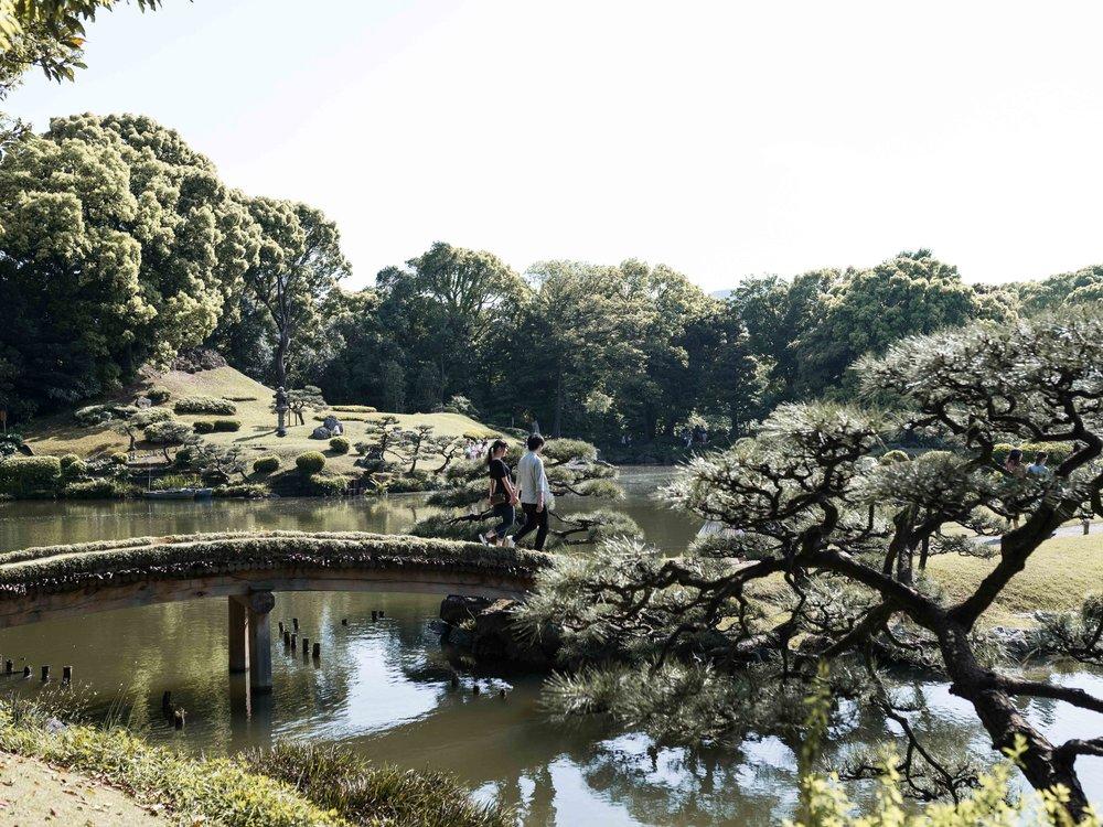 blogpost-japan-1.jpg