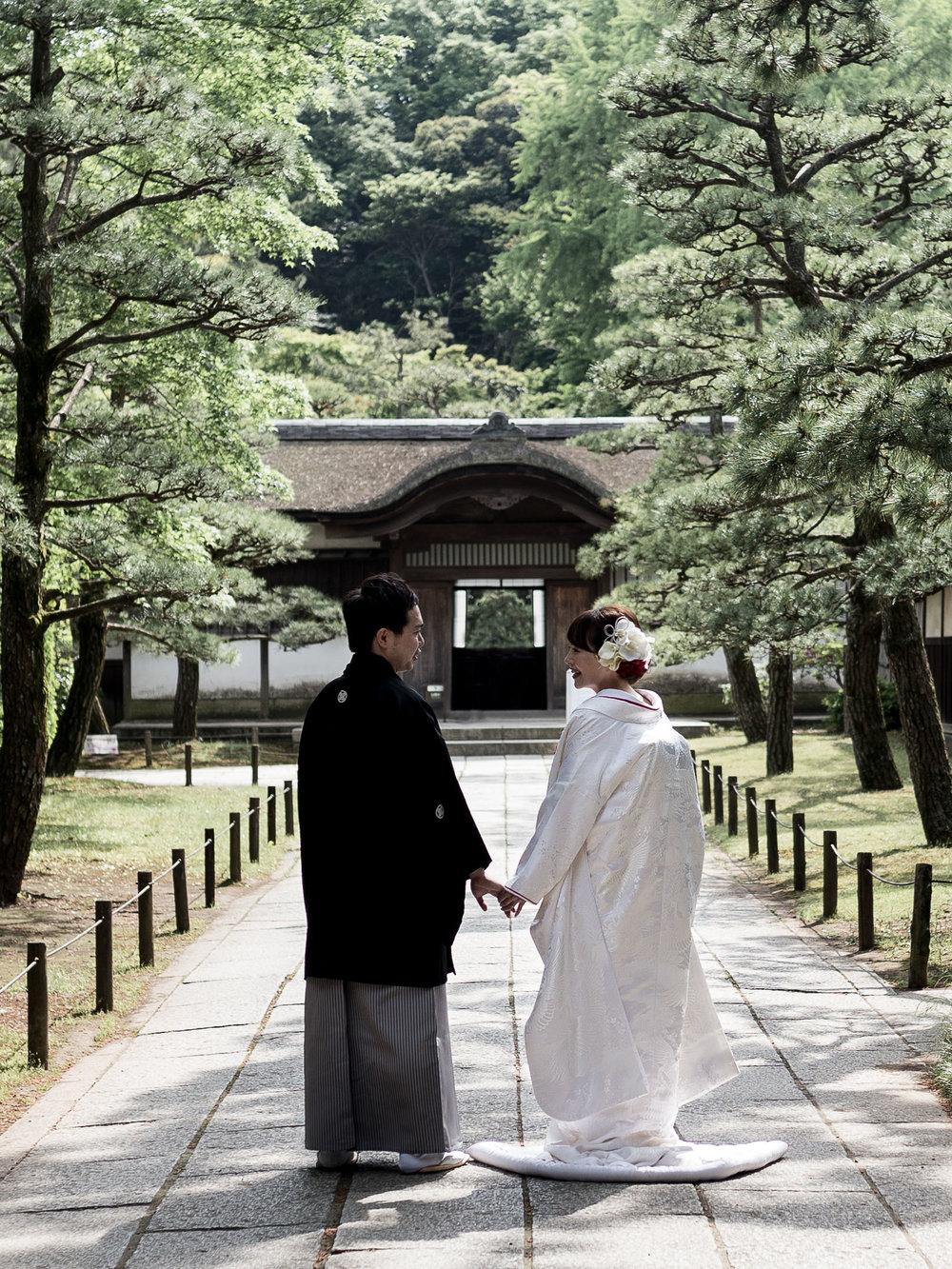 blogpost-japan-4.jpg