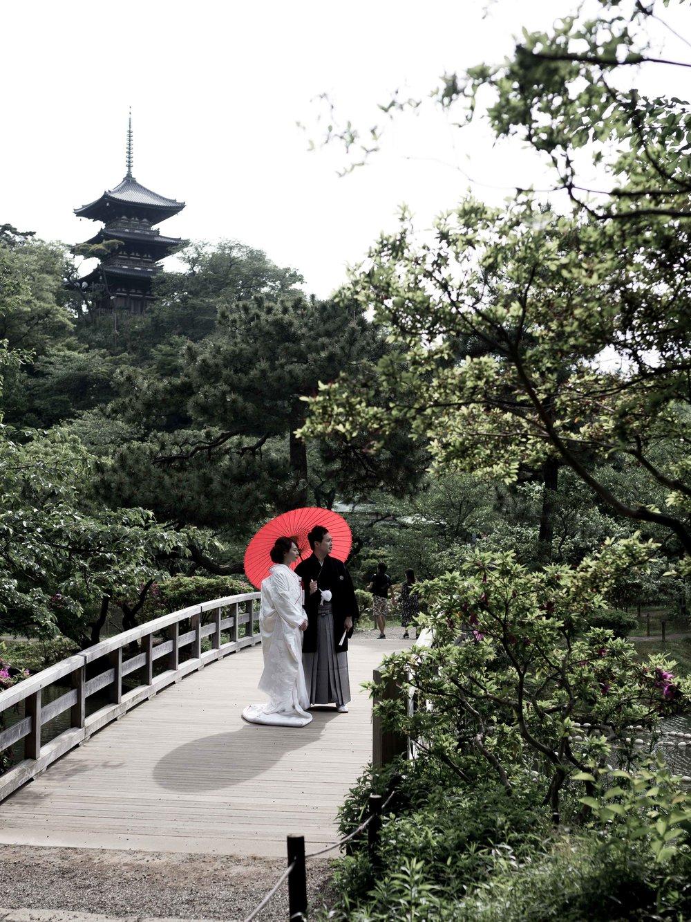 blogpost-japan-7.jpg