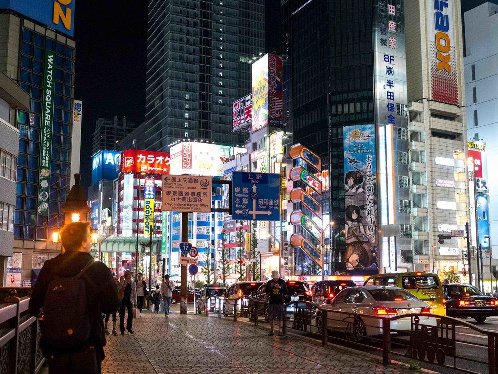 blogpost-japan-12.jpg