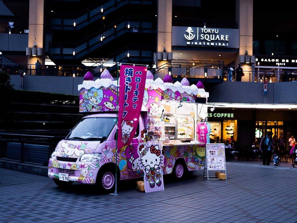 blogpost-japan-13.jpg
