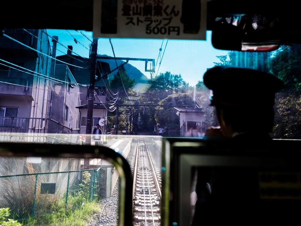 blogpost-japan-17.jpg