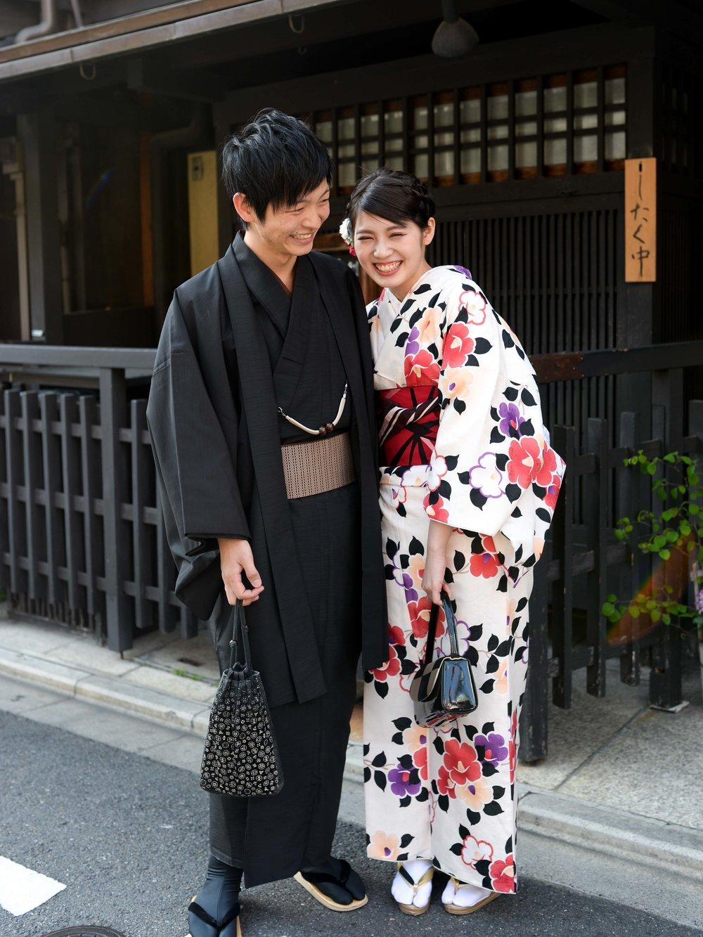 blogpost-japan-25.jpg