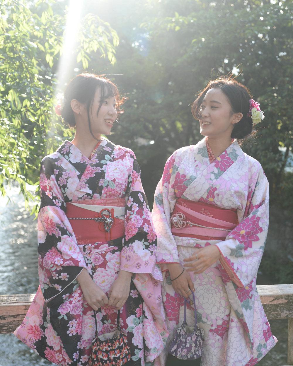 blogpost-japan-26.jpg