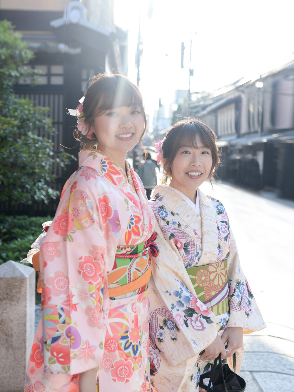 kyoto girls-1.jpg