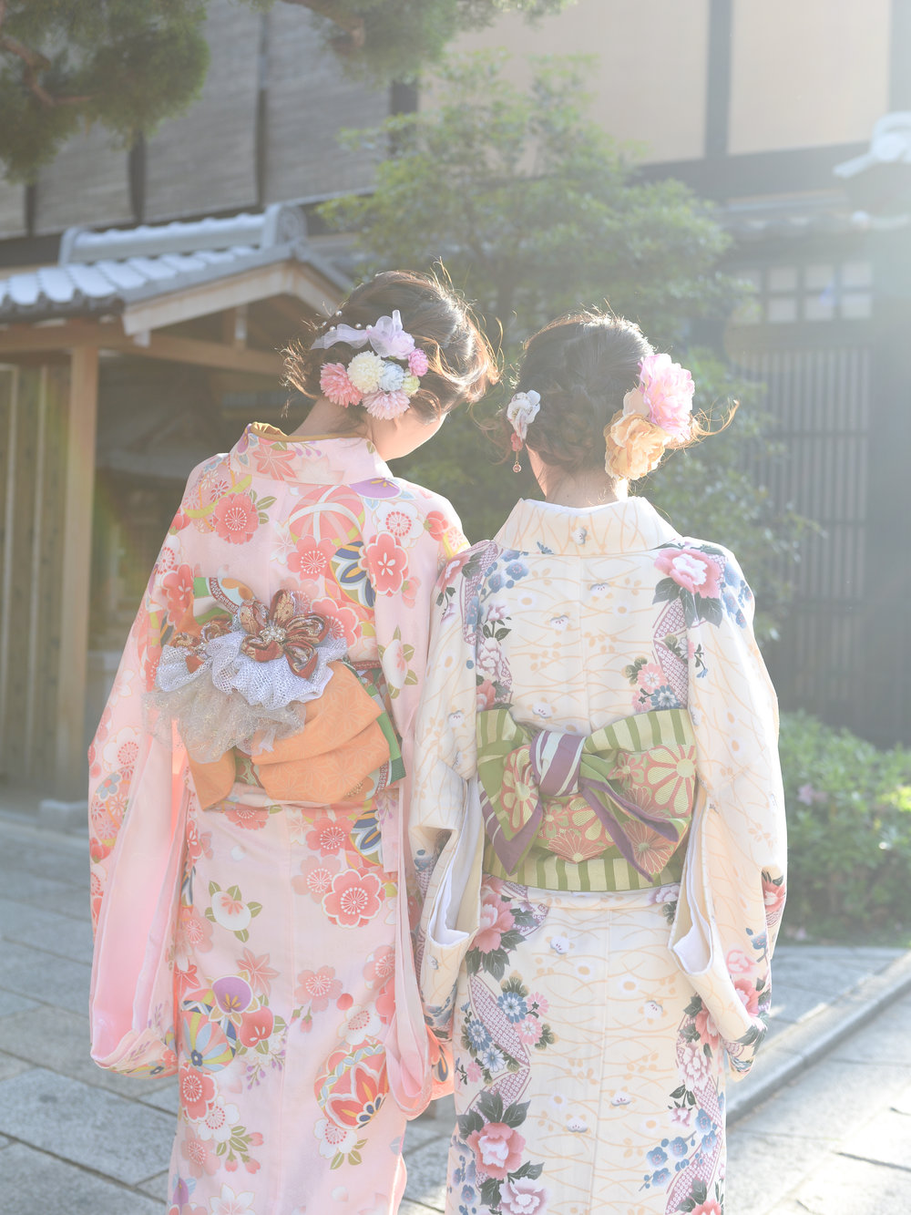 kyoto girls-3.jpg