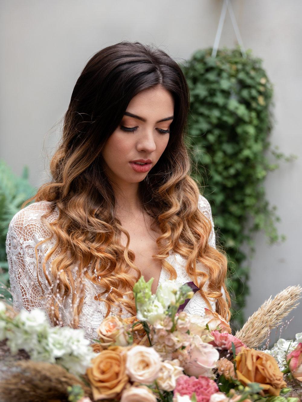 styled-bridal-6.jpg