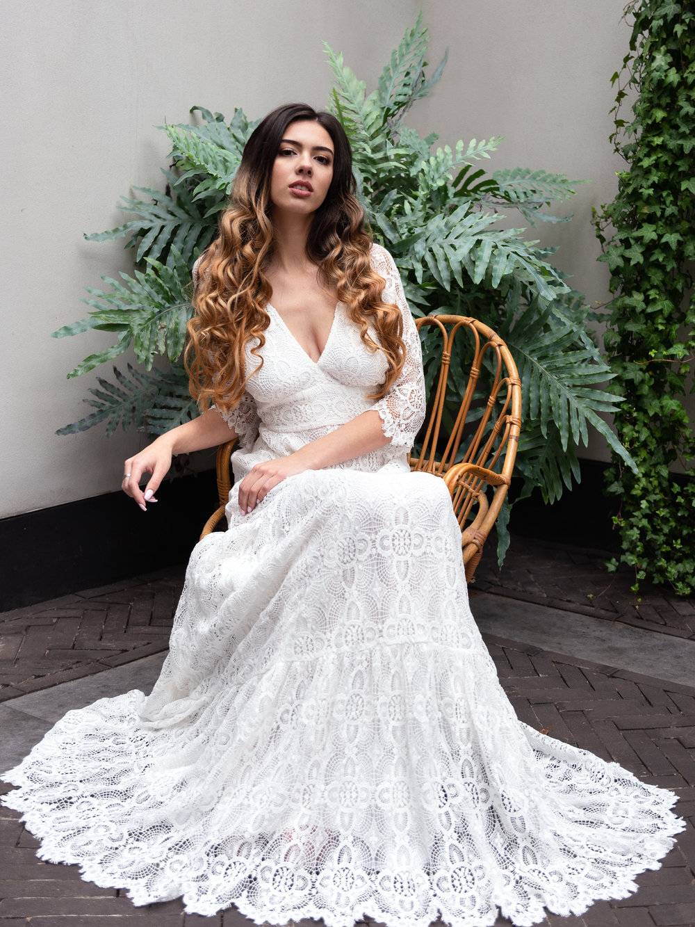 styled-bridal-8.jpg