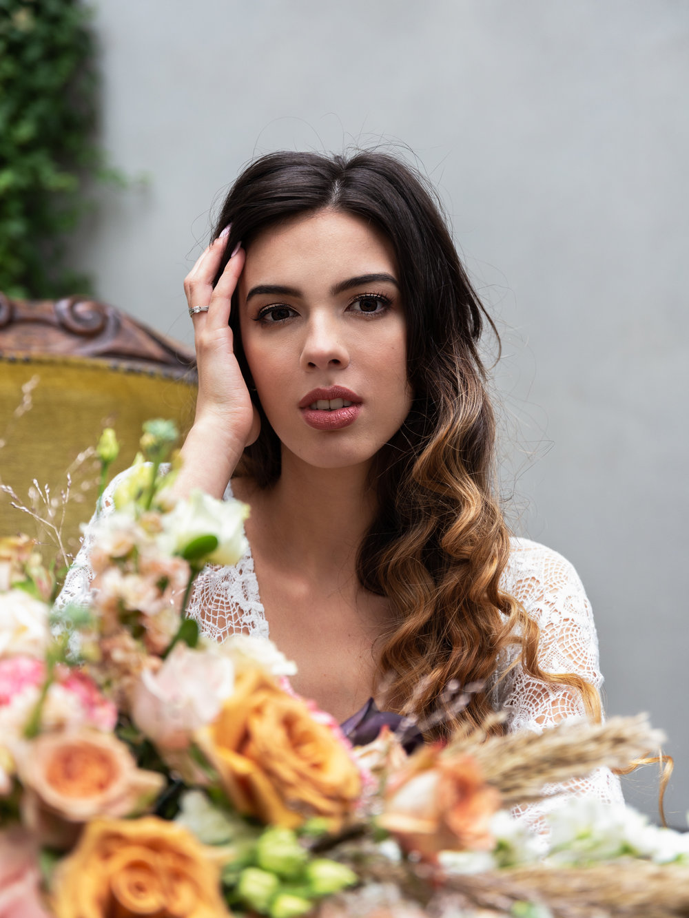 styled-bridal-7.jpg