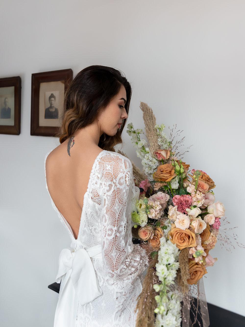 styled-bridal-14.jpg