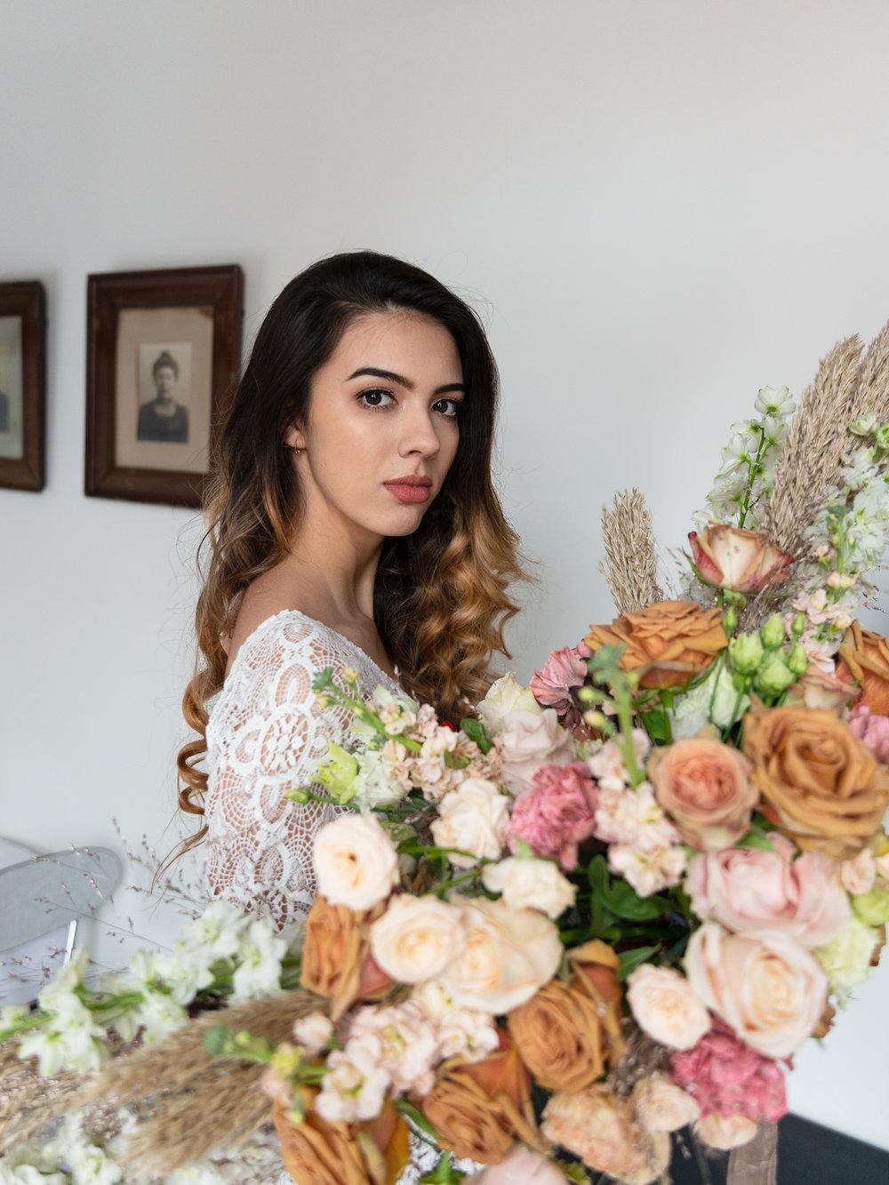 styled-bridal-13.jpg