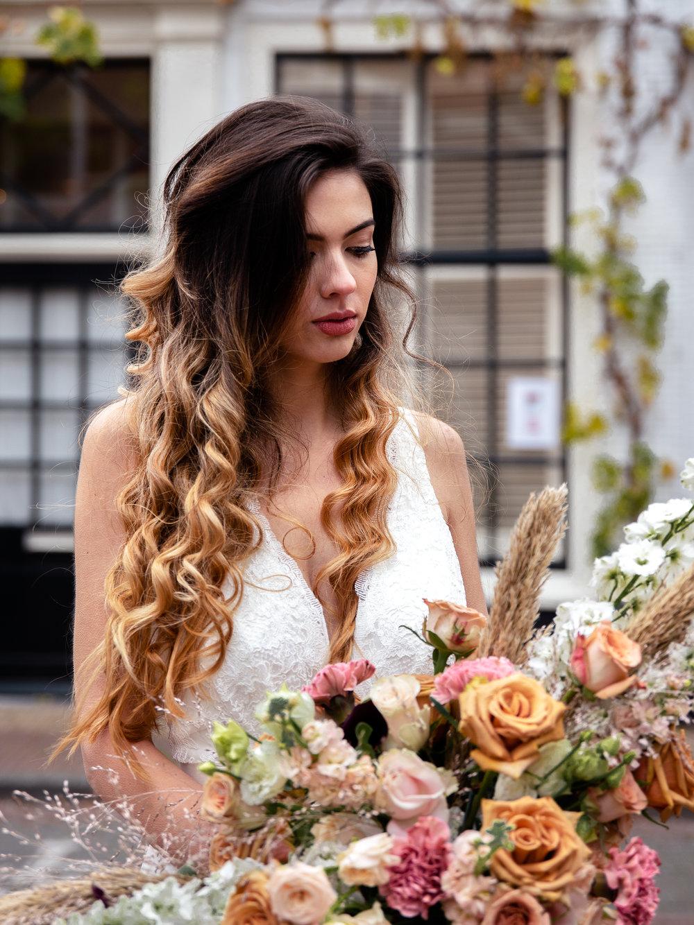 styled-bridal-19.jpg