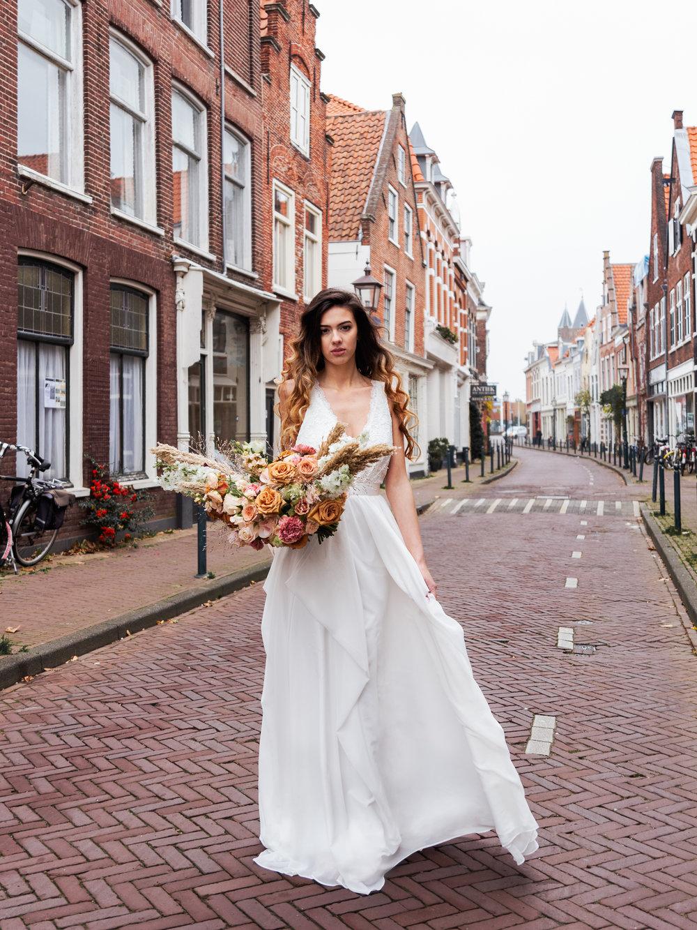 styled-bridal-21.jpg