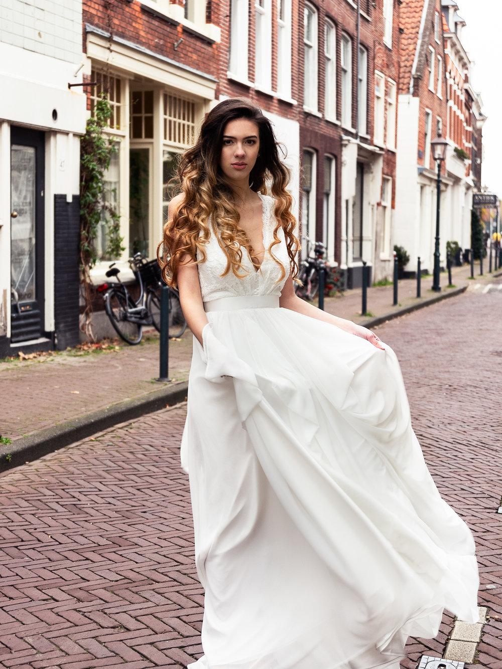 styled-bridal-22.jpg