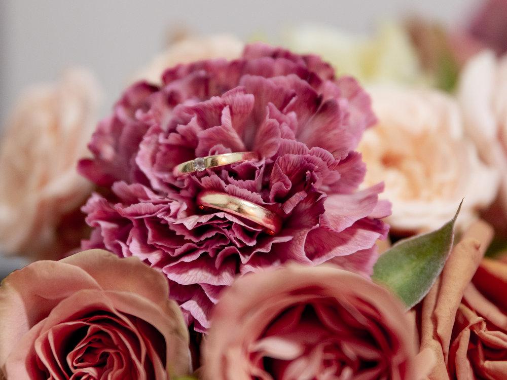 styled-bridal-26.jpg
